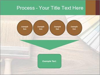 0000083198 PowerPoint Templates - Slide 93