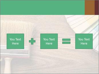 0000083198 PowerPoint Templates - Slide 95