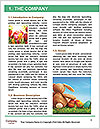 0000083198 Word Templates - Page 3