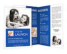 0000083199 Brochure Template