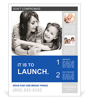 0000083199 Poster Template