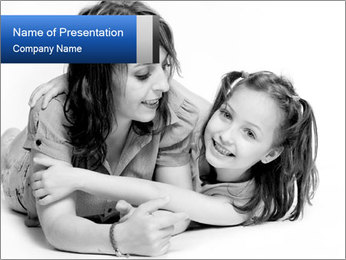 0000083199 PowerPoint Template - Slide 1