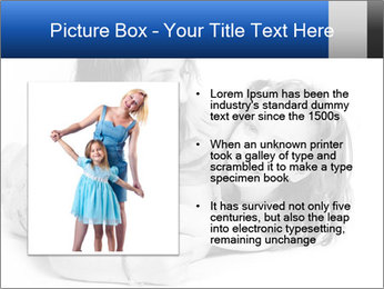0000083199 PowerPoint Template - Slide 13