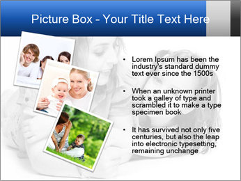 0000083199 PowerPoint Template - Slide 17
