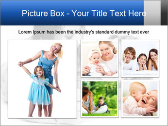 0000083199 PowerPoint Template - Slide 19
