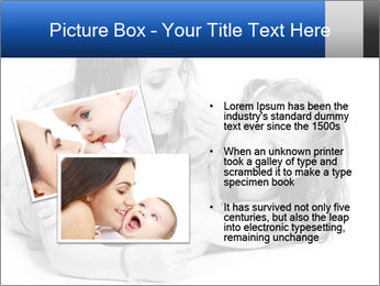 0000083199 PowerPoint Template - Slide 20