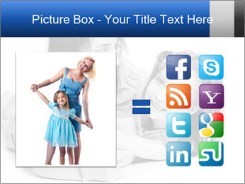 0000083199 PowerPoint Template - Slide 21