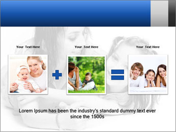 0000083199 PowerPoint Template - Slide 22