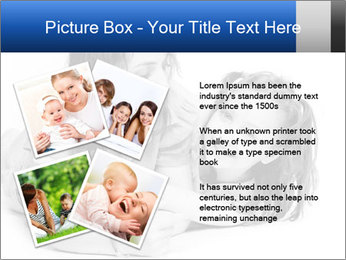 0000083199 PowerPoint Template - Slide 23