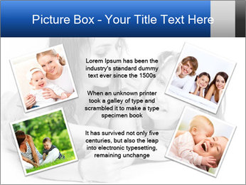 0000083199 PowerPoint Template - Slide 24