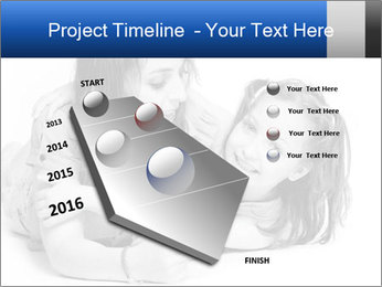 0000083199 PowerPoint Template - Slide 26