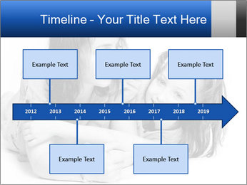 0000083199 PowerPoint Template - Slide 28
