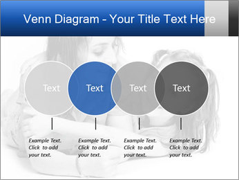 0000083199 PowerPoint Template - Slide 32