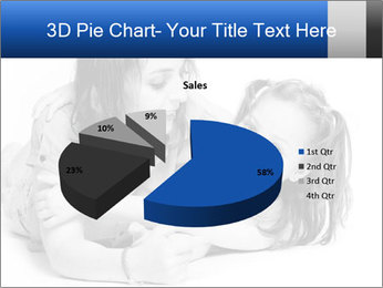 0000083199 PowerPoint Template - Slide 35