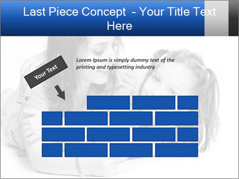 0000083199 PowerPoint Template - Slide 46