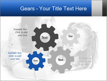 0000083199 PowerPoint Template - Slide 47
