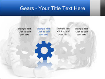 0000083199 PowerPoint Template - Slide 48