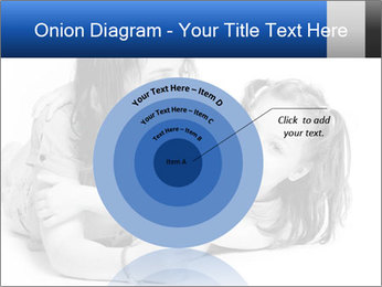 0000083199 PowerPoint Template - Slide 61