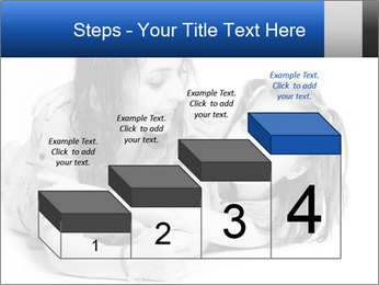 0000083199 PowerPoint Template - Slide 64