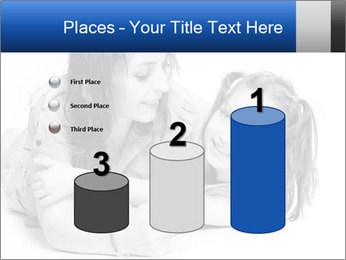 0000083199 PowerPoint Template - Slide 65
