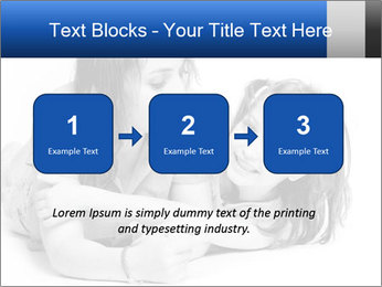 0000083199 PowerPoint Template - Slide 71