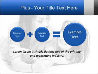 0000083199 PowerPoint Template - Slide 75