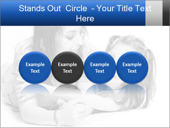 0000083199 PowerPoint Template - Slide 76