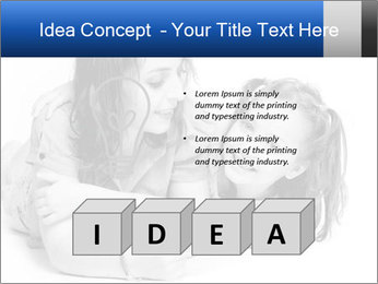 0000083199 PowerPoint Template - Slide 80