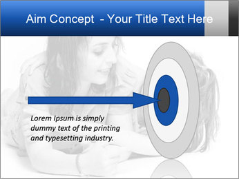 0000083199 PowerPoint Template - Slide 83