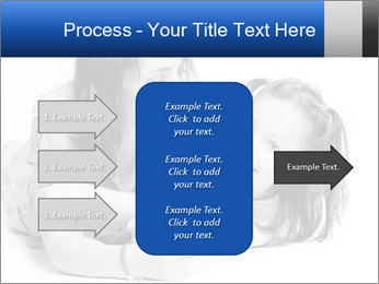 0000083199 PowerPoint Template - Slide 85