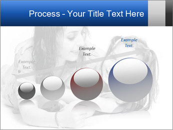 0000083199 PowerPoint Template - Slide 87