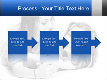 0000083199 PowerPoint Template - Slide 88