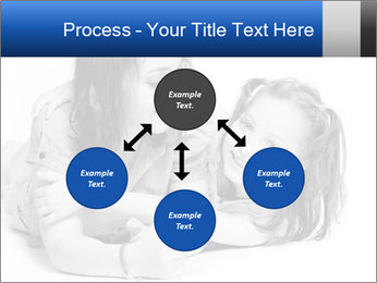 0000083199 PowerPoint Template - Slide 91
