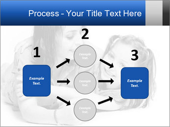 0000083199 PowerPoint Template - Slide 92