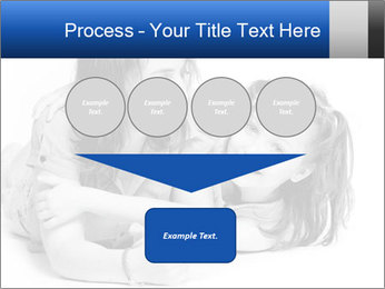 0000083199 PowerPoint Template - Slide 93
