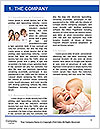 0000083199 Word Templates - Page 3