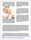 0000083199 Word Templates - Page 4