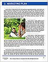 0000083199 Word Templates - Page 8