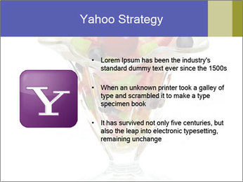0000083200 PowerPoint Templates - Slide 11