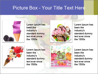 0000083200 PowerPoint Template - Slide 14