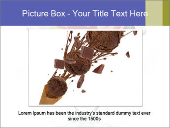0000083200 PowerPoint Template - Slide 15