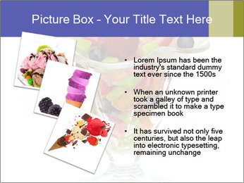 0000083200 PowerPoint Template - Slide 17