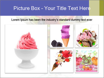 0000083200 PowerPoint Template - Slide 19
