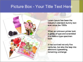 0000083200 PowerPoint Templates - Slide 23