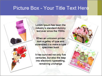 0000083200 PowerPoint Template - Slide 24