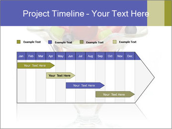 0000083200 PowerPoint Templates - Slide 25