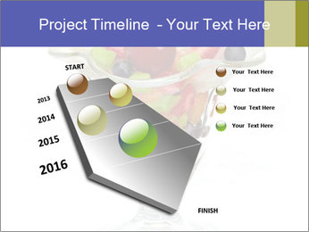 0000083200 PowerPoint Template - Slide 26