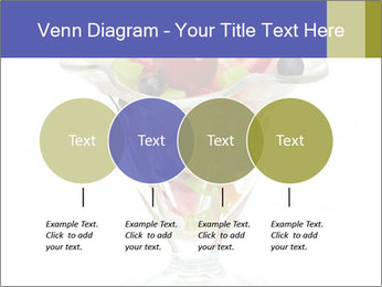 0000083200 PowerPoint Templates - Slide 32