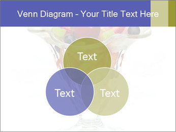 0000083200 PowerPoint Templates - Slide 33