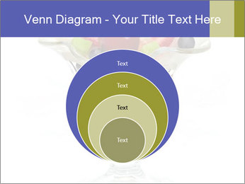 0000083200 PowerPoint Templates - Slide 34